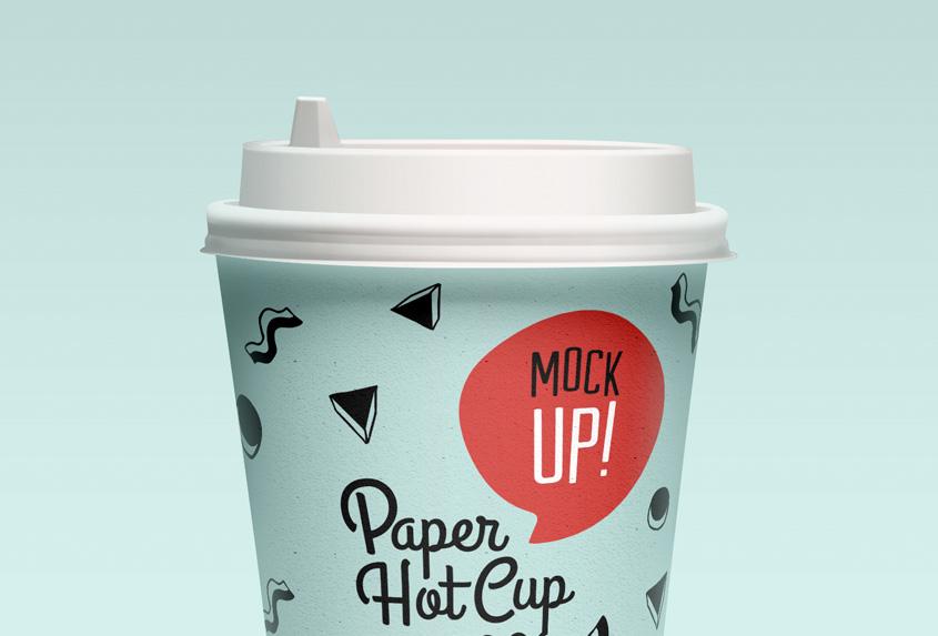 coffee helps productivity